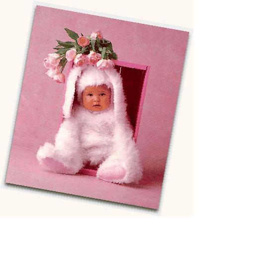 Поздравления с Днем рождения крестнику